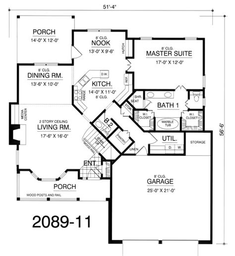 rustic home floor plans home plans design rustic houseplans