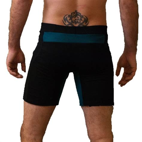 eagle warrior mens bikram shorts clothing and