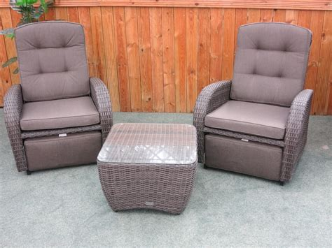 rocker recliner chair uk recliner chairs and sofas uk mjob blog