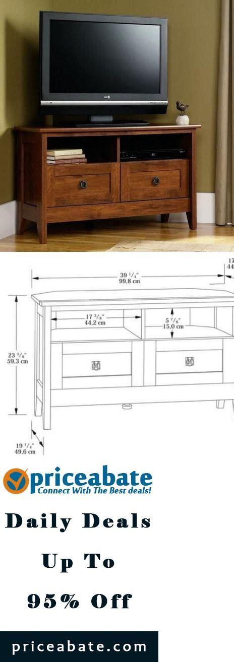craftsman style media cabinet 35 best images about craftsman style media cabinets on