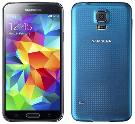 Bazelcasecasing Samsung Galaxy S5 Sm G900 samsung galaxy s5 sm g900 reviews pros and cons ratings