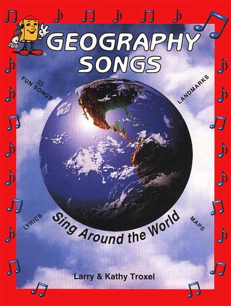 Audio Memory Kathy Troxel 800 365 Sing Educational Music
