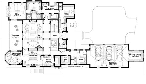french country house floor plans 301 moved permanently