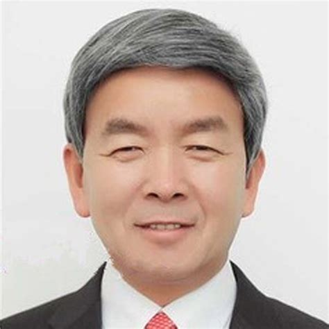 hair middle aged man dark man wigs short black white synthetic hair middle aged men