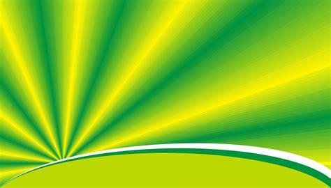 imagenes en 3d verdes tutoriales de photoshop y coreldraw fondo verde
