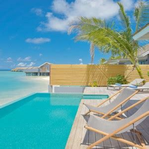 cheap deals to kuramathi island resort