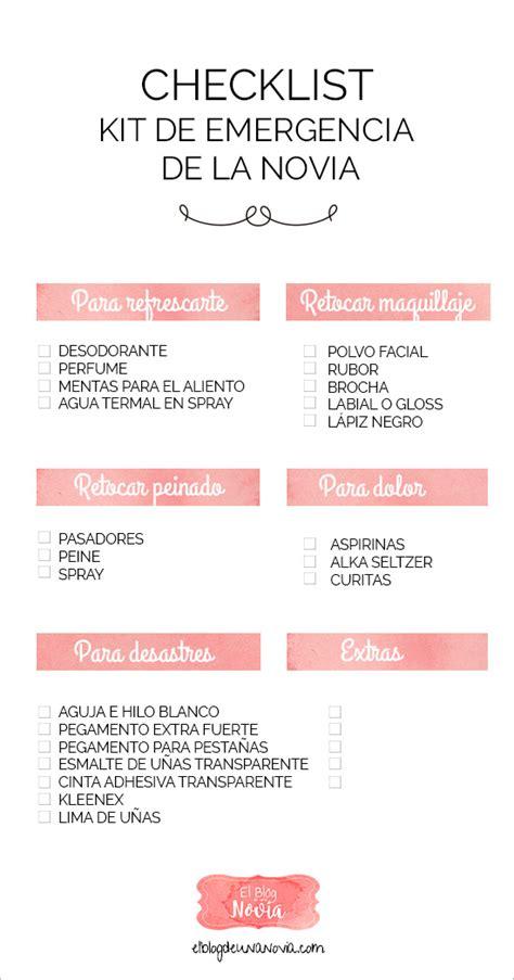 lista para una boda lista para una boda mexicana pictures to pin on pinterest