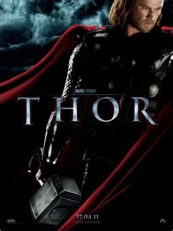 regarder vf un grand voyage vers la nuit film streaming vf complet regarder film thor 2011 en streaming vf