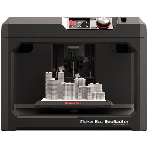 with this 3 d printer 10 best budget 3d printers you can get today