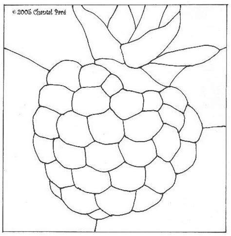 imagenes para pintar vidrio patrones para pintar vidrio aprender manualidades es