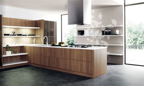 designer kitchens 2012 2012 contemporary kitchen design ideas kitchen design