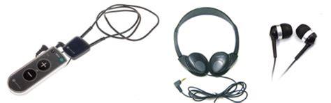 comfort audio duett comfort audio duett wenn h 246 rger 228 te nicht helfen 183 sieg