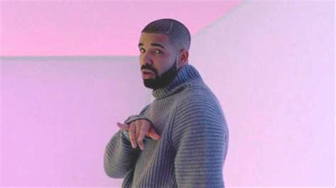 drake hotline bling drake s hotline bling video is boring but it doesn t