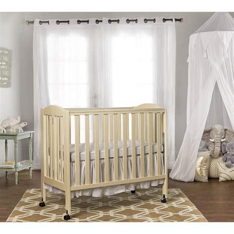 on me portable mini crib on me portable crib on me 3 in 1 portable