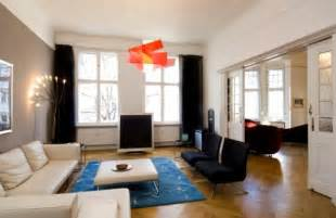 Ideas For Apartment Decor College Apartment Decorating Ideas Architecture Design
