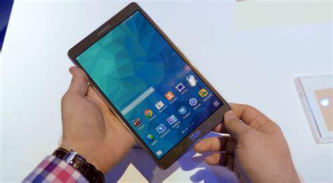 Ready Stok Samsung Galaxy Tab 3v New Segel Garansi Resmi jual jual cepat bnib samsung tab s 8 4 sisa 8 unit only ori sein agenvaping