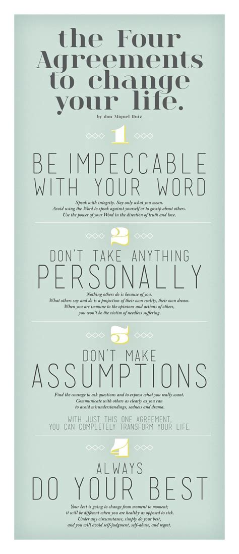 the four agreements practical the four agreements don miguel ruiz church