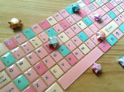 Macbook Aufkleber Löwe by 1000 Ideas About Alphabet Stickers On Paper