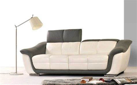 all you need to about leather sectional sofa