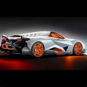 Lamborghini Egoista Poster 17 B 228 Sta Bilder Om Cars P 229 Bilar Aston Martin