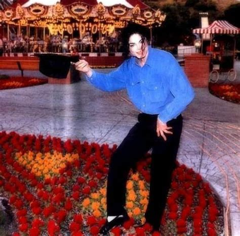 michael jackson backyard a magical world michael jackson chosen voices