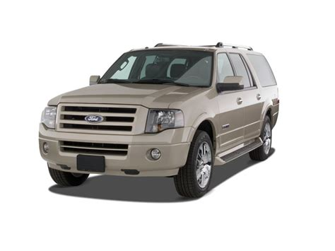 electric power steering 2009 ford expedition el head up display image 2009 ford expedition el 2wd 4 door limited angular front exterior view size 1024 x 768