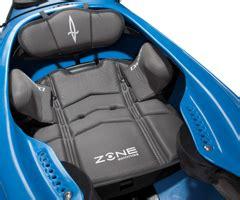 sit in kayak seat replacement topkayaker net kayak seat comfort by frank ladd part i