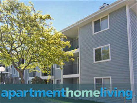 Apartment Move In Specials Colorado Springs Heatherwood Club Apartments Colorado Springs Apartments