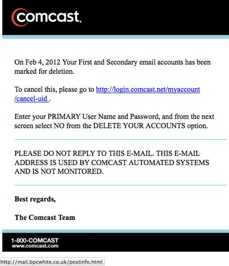 Comcast Email Address Lookup Alf Img Showing Gt Find Comcast Email Address