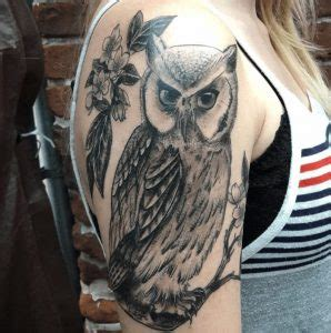 tattoo parlors in denver best artists in denver co top 25 shops prices