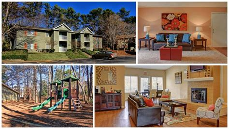 4 bedroom apartments in atlanta 4 bedroom apartments in atlanta 28 images 4 bedroom