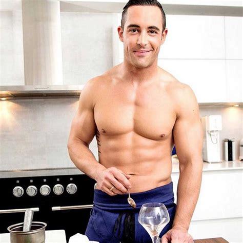 nu cuisine homme nu cuisine 28 images la redoute un homme nu dans