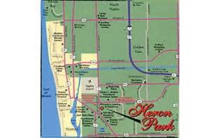 map of florida showing naples the point at naples apartments for rent in naples florida