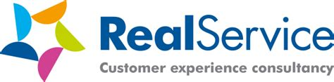real service customer experience consultancy