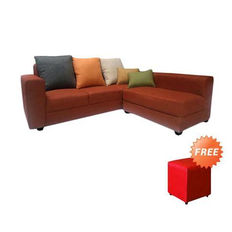Jual Sofa Bekas Surabaya harga sofa bekas surabaya refil sofa