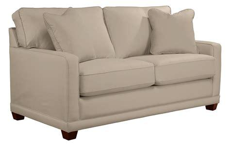 la z boy kennedy sleeper sofa kennedy premier supreme comfort sofa