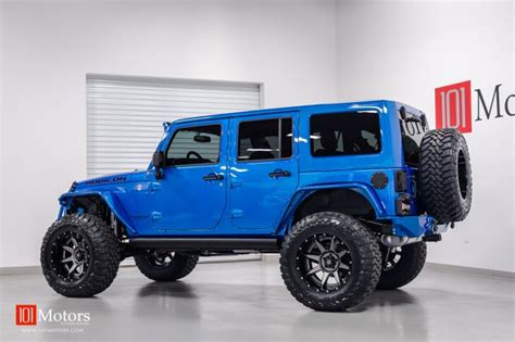 Navy Blue Jeep Wrangler Unlimited 25 Best Ideas About Blue Jeep Wrangler On