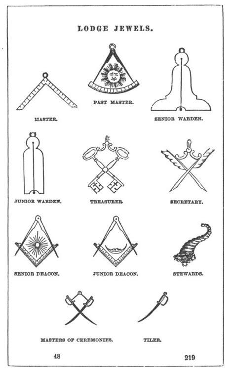 illuminati masonic symbols masonic symbols search masonic freimaurer