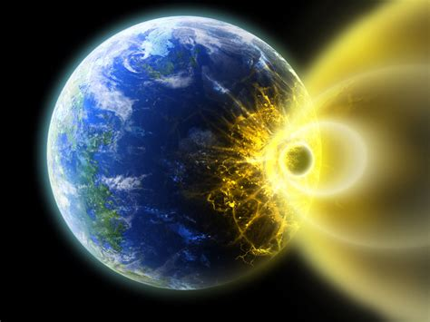 imagenes del universo increibles incre 237 bles fondo de pantallas del universo taringa