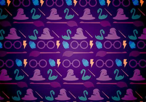 pattern magic descargar gratis vectores fotos e iconos de hogwarts gratuitos cannypic