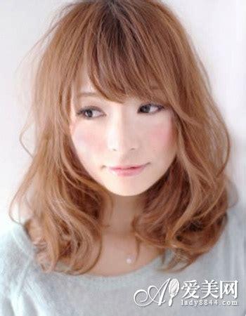 asian hairstyles brown hair image gallery light brown hair asian