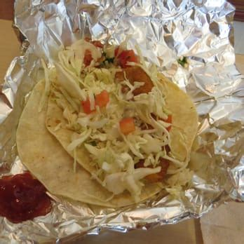 del taco closed 33 photos & 31 reviews mexican