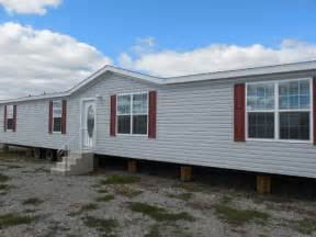 Modular Homes For Sale And Used Mobile Homes For Sale Across The Midwestmidwest 440211 171 Gallery Of Homes