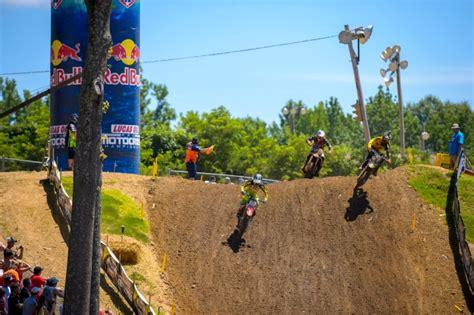 motocross racing tips 10 tips to get you motocross racing motosport
