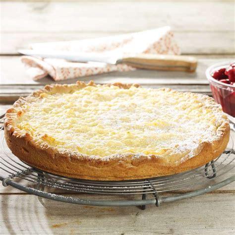 ei ersatz im kuchen kuchen im ei kaufland beliebte rezepte f 252 r kuchen und