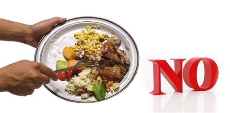 spreco alimentare nel mondo www antoniocotardo it spreco alimentare per saperne di piu