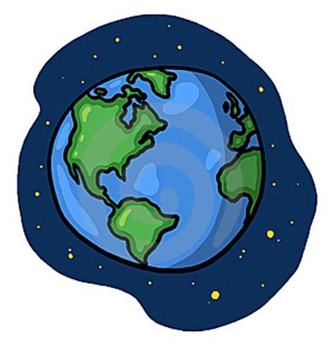 Bola Dunia 21 4 Cm Bola Globe Meja imagen 17911692 el mundo de la ilustraci 243 n en el espacio