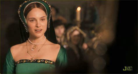 the other boleyn boleyn brook biography
