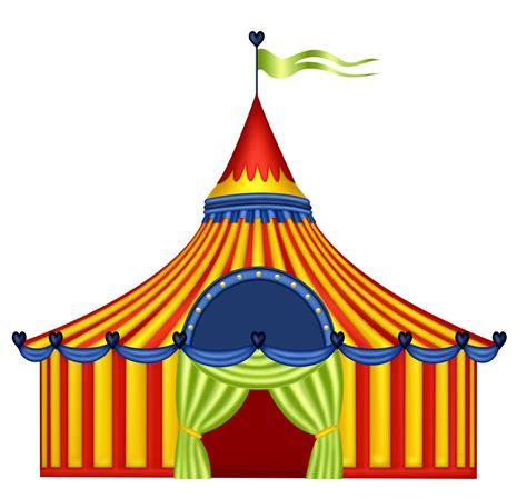 el circo con ventanas 8430549005 carpas de circos infantiles imagui