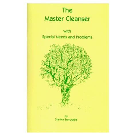 Detox Cleanse Stanley by The Master Cleanse Book Free Via Pdf Hooked In Amsterdam